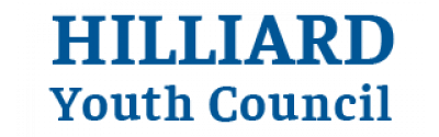 Hilliard Youth Council logo
